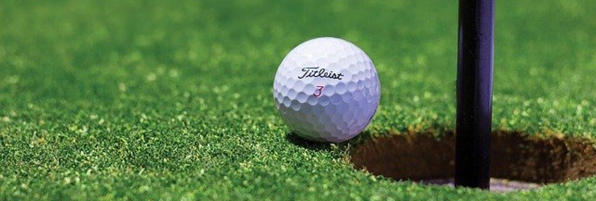 Golf Store Blog